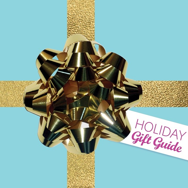 Holiday_gift_guide.jpeg