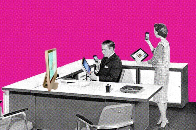 employee-technology1.jpg