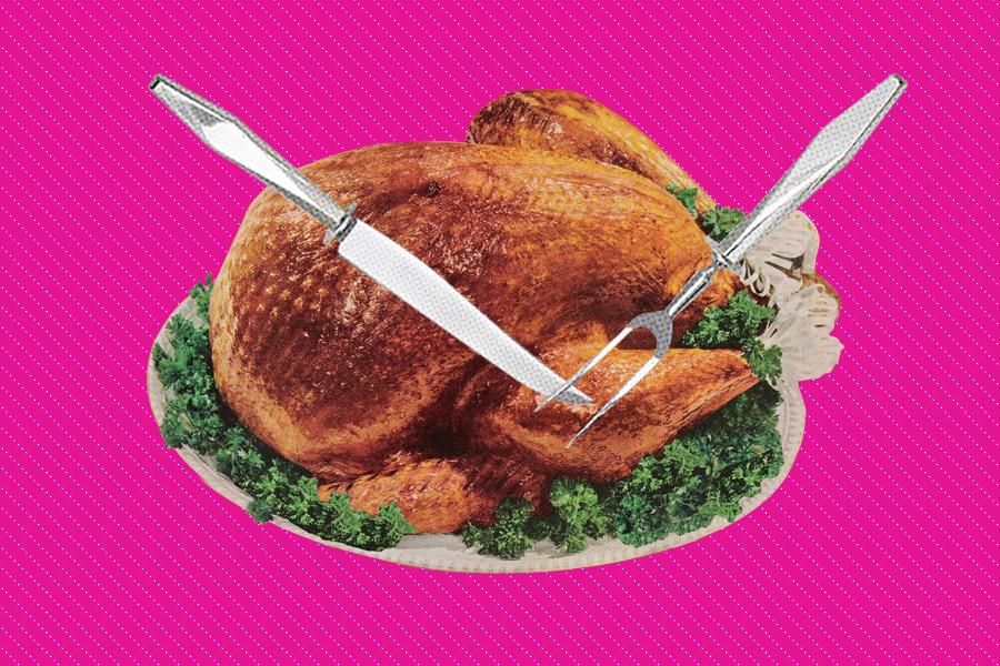 vignette-turkey.jpg