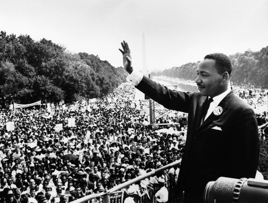 martin-luther-king-i-have-a-dream-speech-1024x776.jpg
