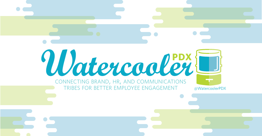 WatercoolerPDX.png