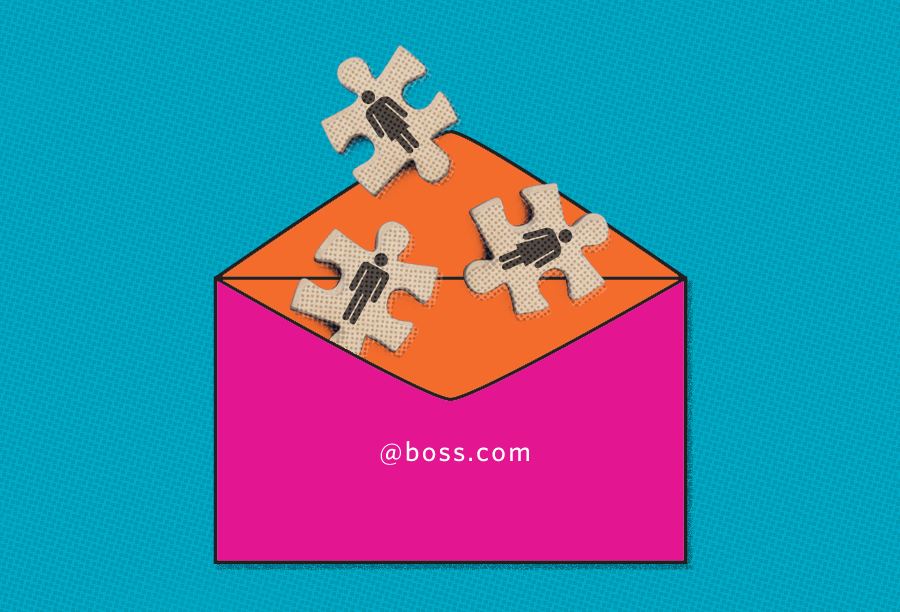 how-to-sell-investing-in-employee-engagement-to-your-boss-blog.png