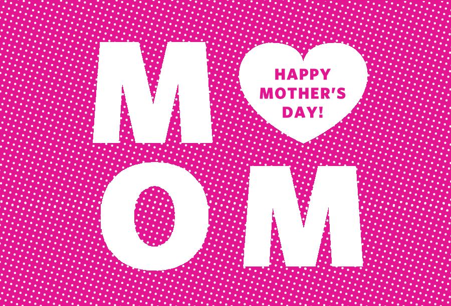 mothersday-blog.png