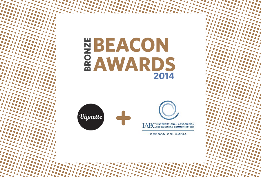 IABC-bronze-beacon-awards-Mike-Lepis_keynote.png