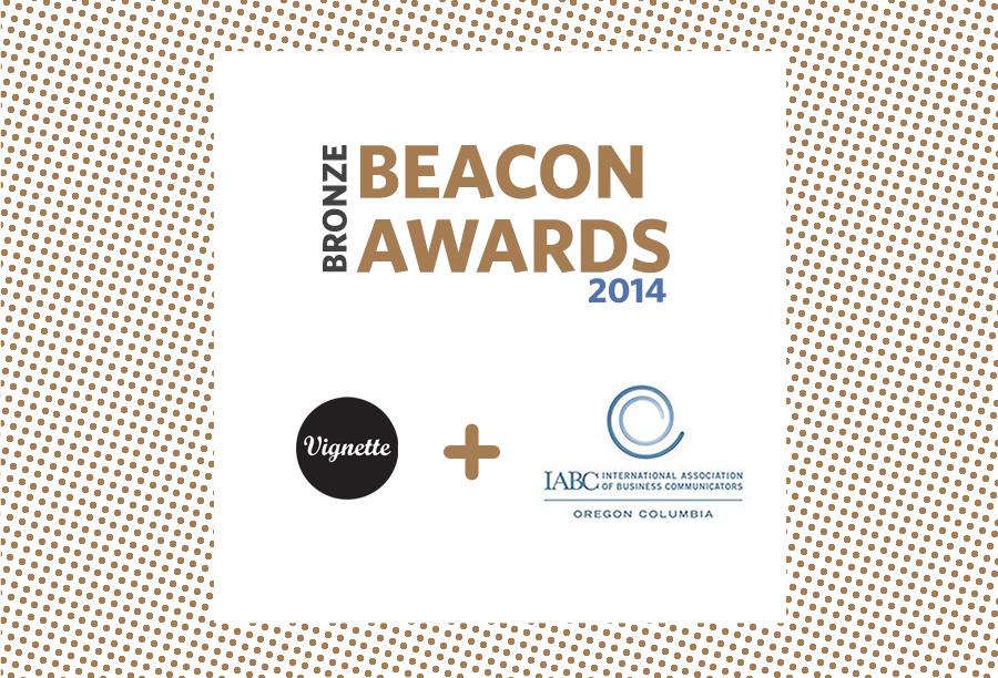 IABC-bronze-beacon-awards-Mike-Lepis_keynote.png