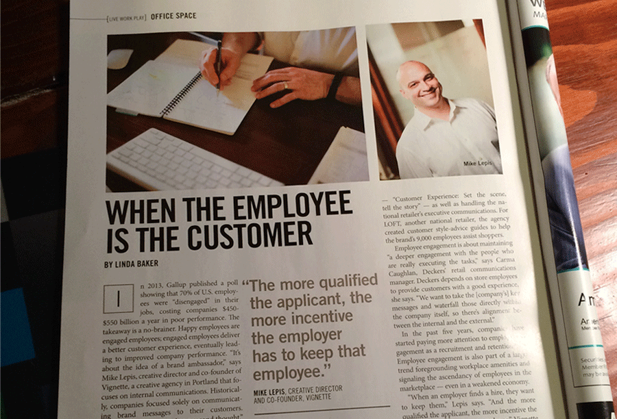 Oregon_Business_magazine_June_issue.png