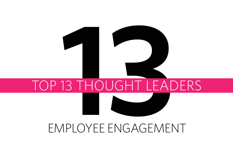 Top_Thought-Leaders_in_Employee-Engagement.png