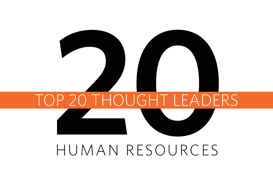 The-Top-20-Thought-Leaders-in-Human-Resources-Vignette.png
