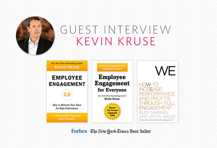 kevin_Kruse_employee_engagement_vignette_guest_blog_post.jpg