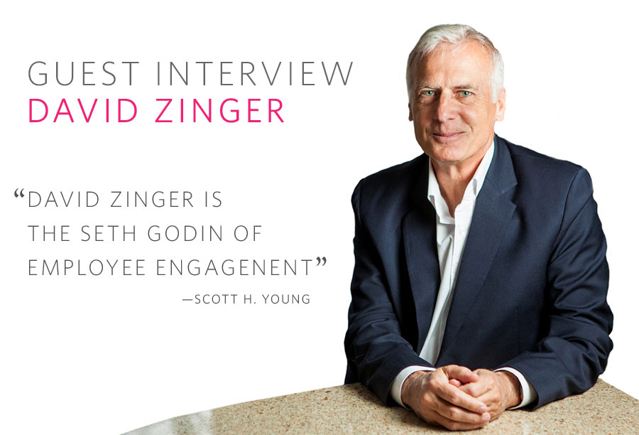 David-Zinger-guest-interivew-post.jpg