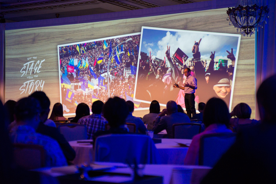use-video-to-engage-with-employees-at-brand-events.jpg