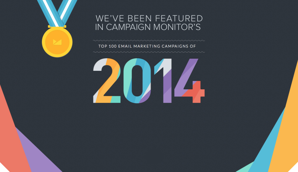 Campaign_Moniter_Top_100_Email_Campaigns-1024x590.jpg