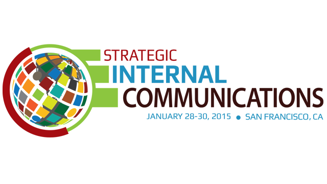 CONFERENCE-ON-STRATEGIC-INTERNAL-COMMUNICATIONS-logo.png