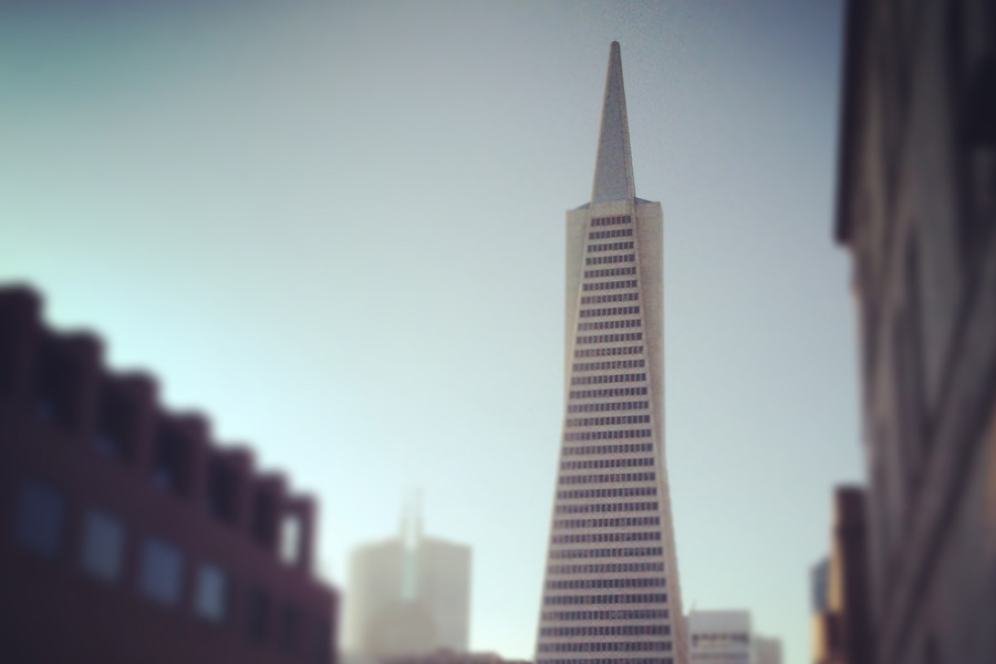 ALI_Strategic_Internal_Communications-Conferencesan_fran.jpg