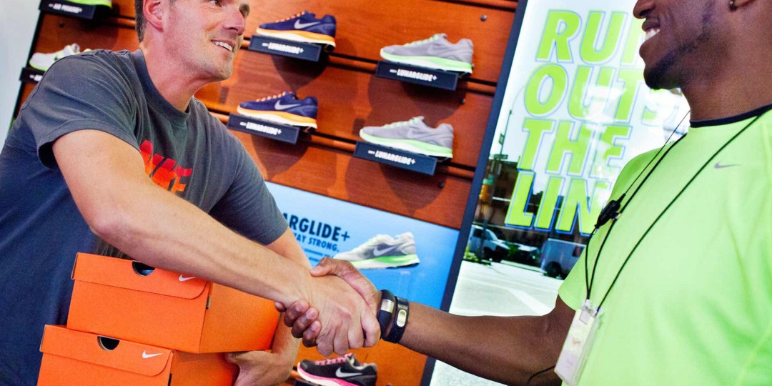 https://vignetteagency.com/wp-content/uploads/2016/01/Nike-Direct-to-Consumer-Leadership-Training-hero-1080x540.jpg