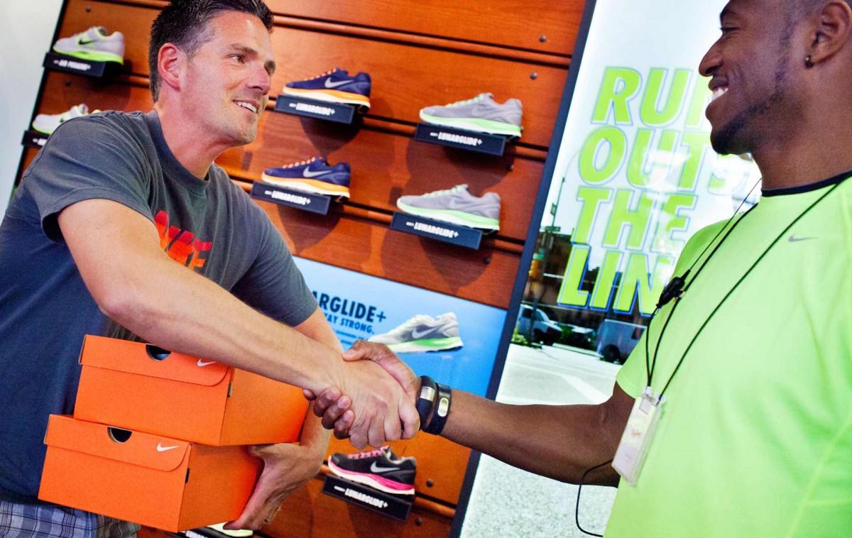 Nike-Direct-to-Consumer-Leadership-Training-hero-1200x758.jpg