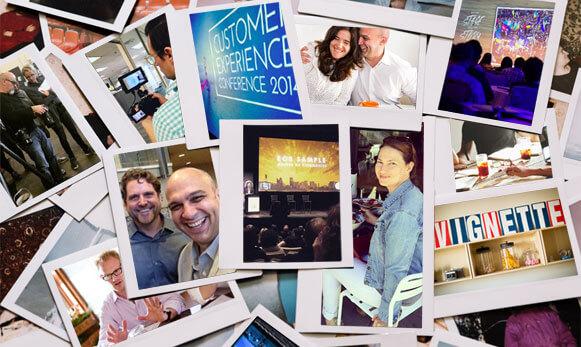 https://vignetteagency.com/wp-content/uploads/2016/02/Vignette_The_Employee_Experience_Agency.jpg