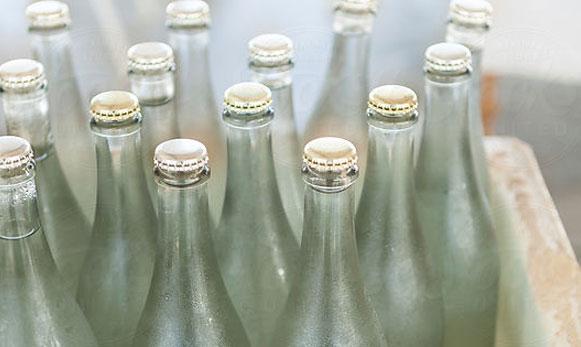 http://vignetteagency.com/wp-content/uploads/2016/02/watercooler_bottles.jpg