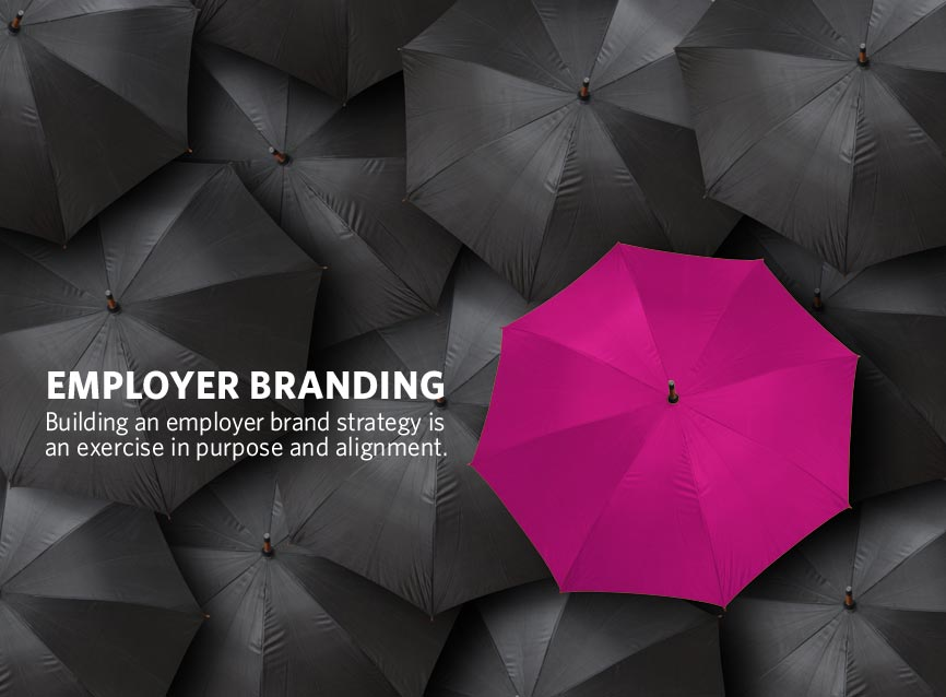 https://vignetteagency.com/wp-content/uploads/2016/05/Developing_an_Employer_Branding_Strategy.jpg