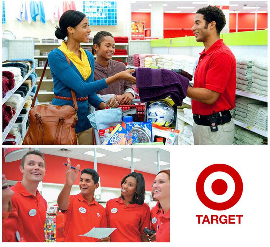 Target_Insights_Internal_Communications_Process_logo_trim