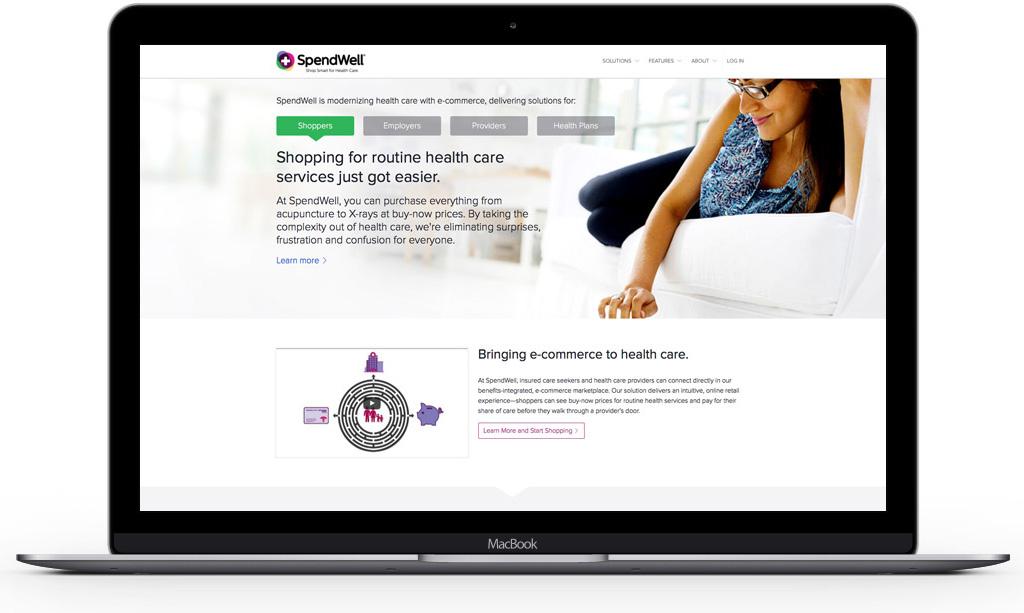 http://vignetteagency.com/wp-content/uploads/2016/06/SpendWell-home-page-comp-laptop.jpg