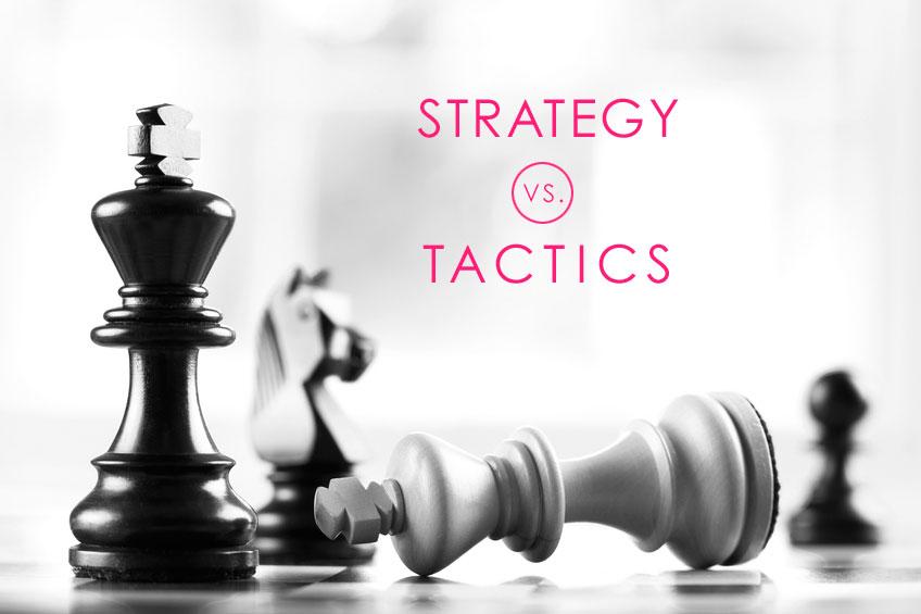 Strategy_vs_Tactics_internal_comms_Vignette2.jpg