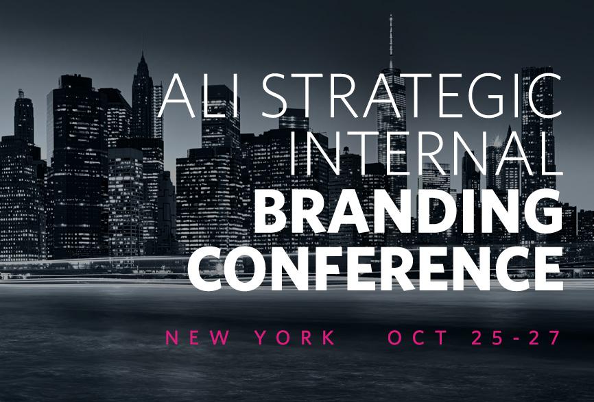 Ali-Vignette-Stategic-Internal-Branding-Confernece-Blog-Header.jpg