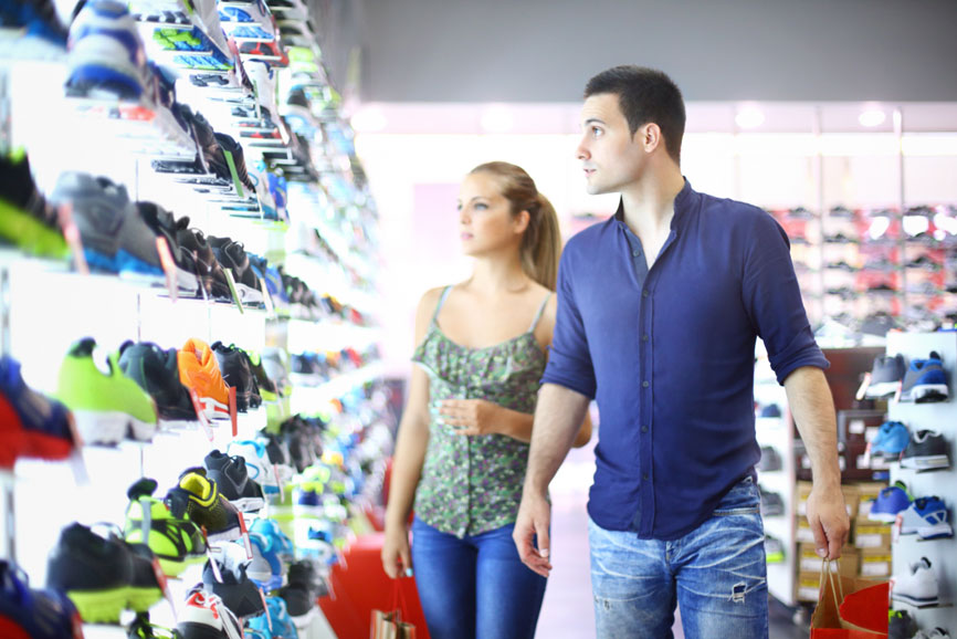 Retail-Service-Journey-Just-As-Important-As-Customer-Journey.jpg