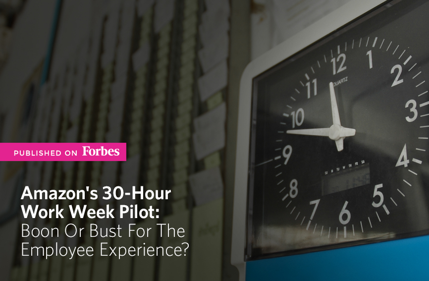 Amazons-30-hour-Work-Week-Pilot-affect-employee-experience-Blog-Header.jpg
