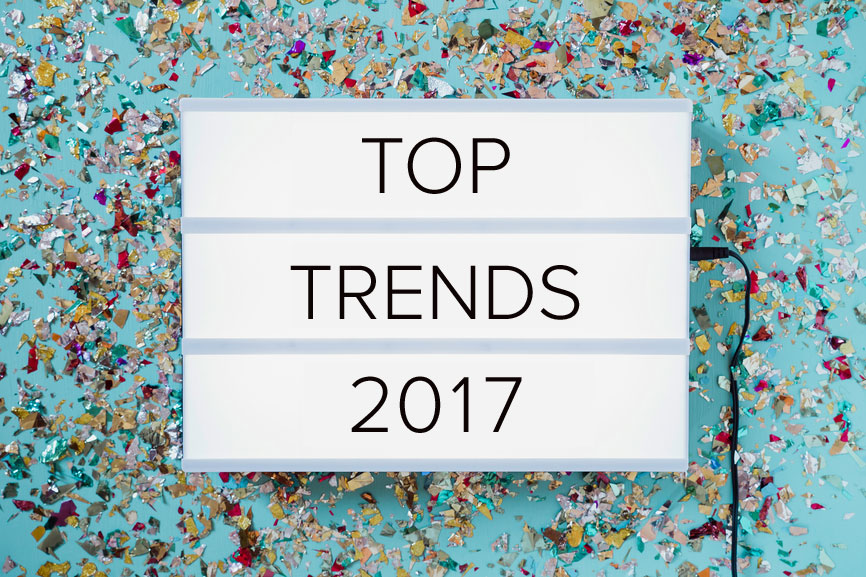 Employee_Experience_Trends_2017.jpg