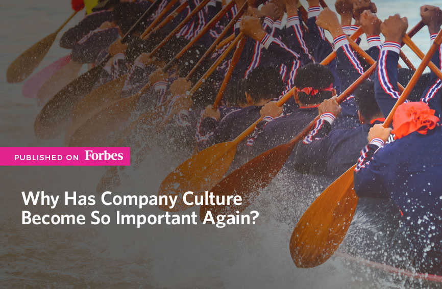 https://vignetteagency.com/wp-content/uploads/2016/12/Why_Has_Company_Culture_Become_So_Important_Again.jpg