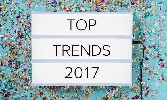 http://vignetteagency.com/wp-content/uploads/2017/01/Top_2017_Employee_Experience_Trends_2017.jpg