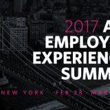 Employee Experience Summit
