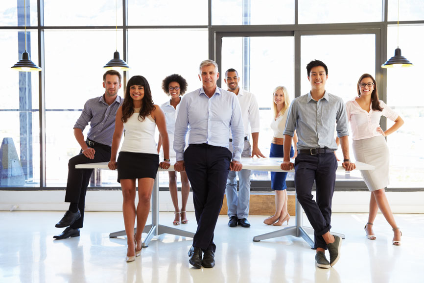 Employee-experience-Is-the-Future-of-HR.jpg