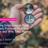 Engaging-Employees-in-Your-Company-Purpose-Building-a-Belief-in-Products-and-Services