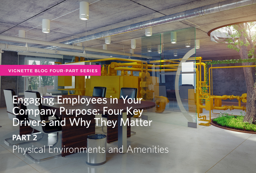 Engaging-Employees-in-your-Company-Purpose-office-space-amenties.jpg