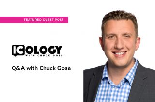 Internal-communications-thought-leader-Chuck-Gose