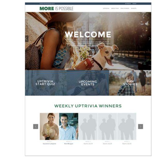 https://vignetteagency.com/wp-content/uploads/2017/03/Actelion-Employee-Engagement-Campaign-micosite-540x540.jpg