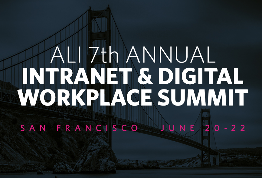 ALI-Intranet-Digital-Workplace-Summit-2017.jpg