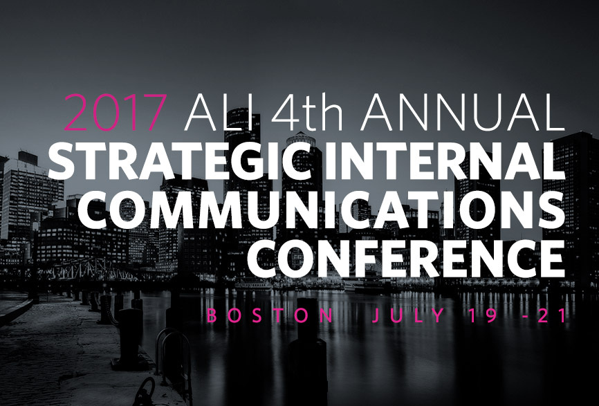 ALI-4th-Annual-Strategic-Internal-Communications-Boston-2017.jpg