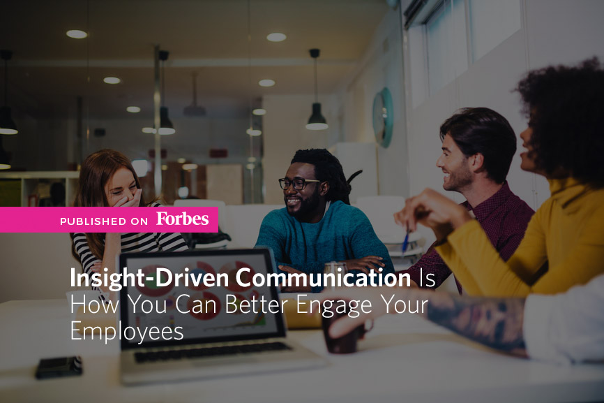 Insight-Driven-Communication-Forbes.jpg