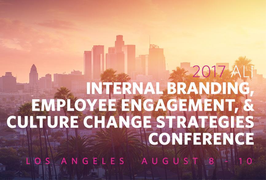 ALI-Internal-Branding-Employee-Engagement-and-Culture-Change-Strategies-Header.jpg