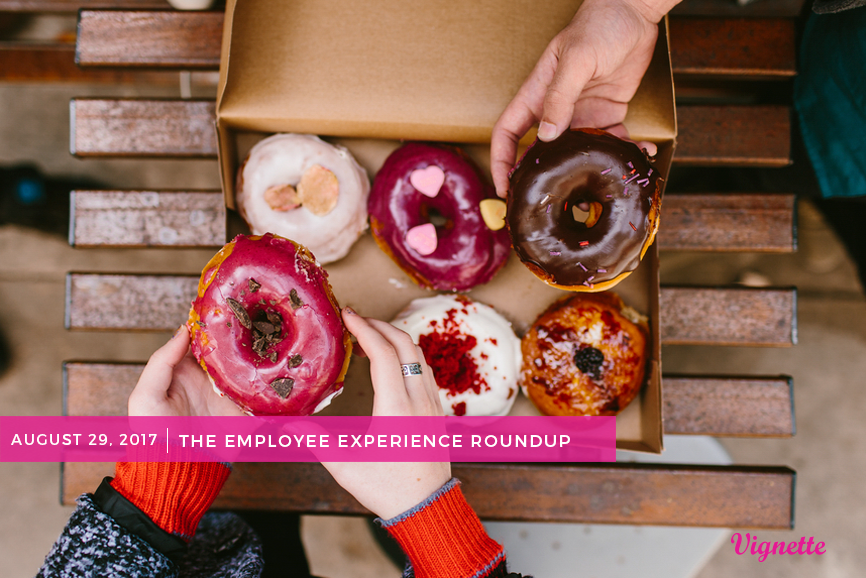 Employee-Experience-Round-Up-8-29-17.png