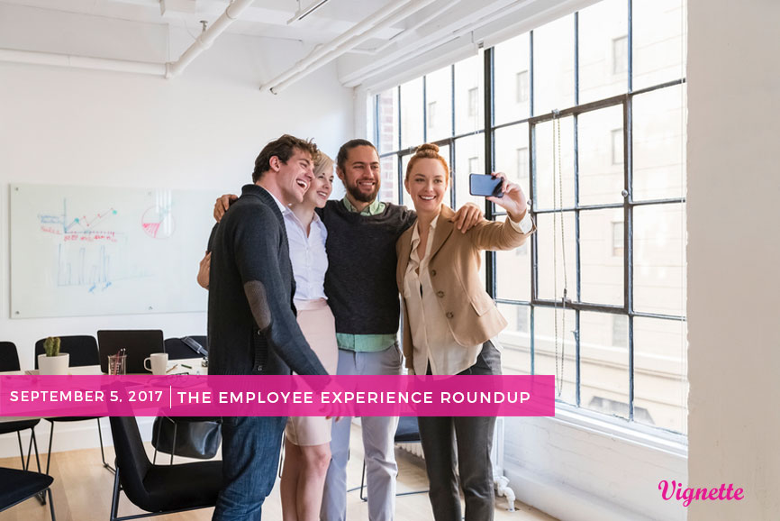 Employee-Experience-Round-Up-sept-5-17.jpg