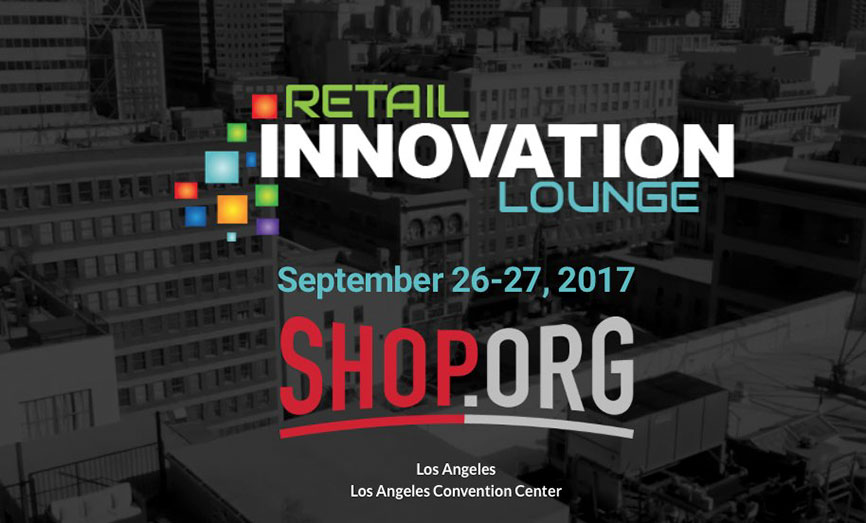 Retail-Innovation-Lounge-Shop.org-LA-9-26-27-2017-sm.jpg