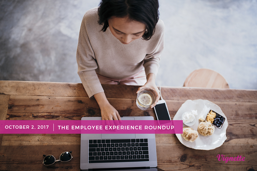 Employee-Experience-Round-Up-10-02-17.jpg