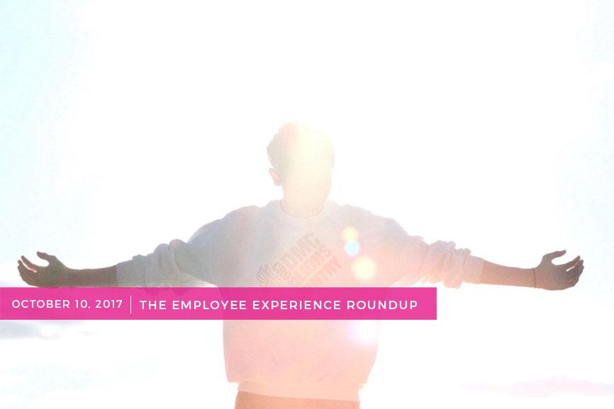 Employee-Experience-Round-Up-10-11-17-.jpg