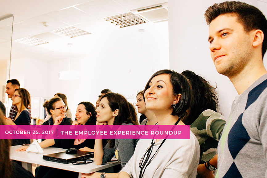 Employee-Experience-Round-Up-10-25-17.jpg