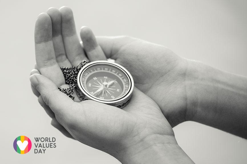 World-Values-Day-Vignette-blog.jpg