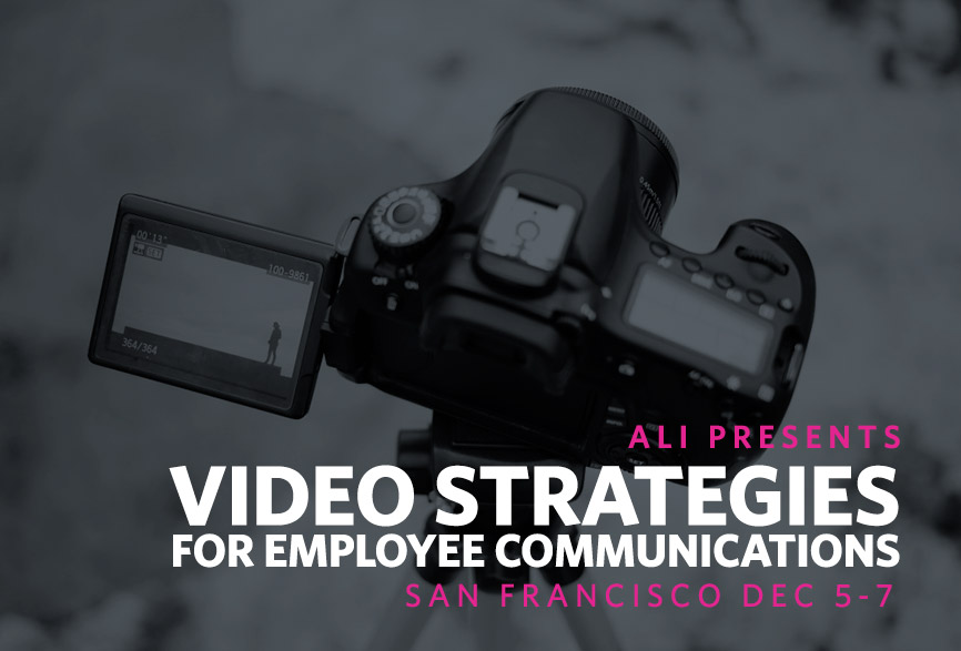 ALI-Video-Strategies-for-Employee-Comms-Conference.jpg